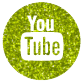 Youtube applarioja